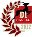 Gasell 2012